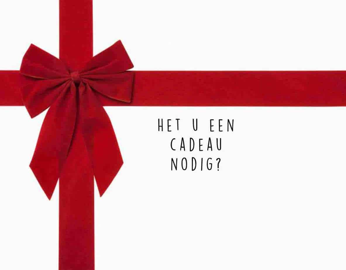 Hebt-u-een-cadeau-nodig-