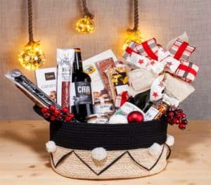 kerstpakketten-2019_02