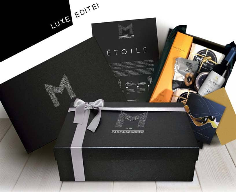 Geschenkdoos luxe editie01