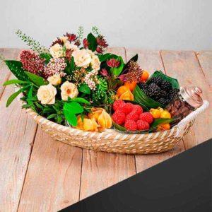 fruitmanden-cadeau
