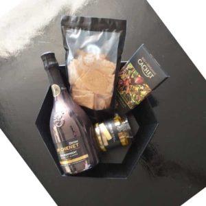 cadeau voor haar_borrelpakket