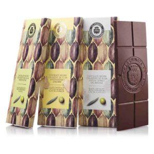 chocolade cadeau originale