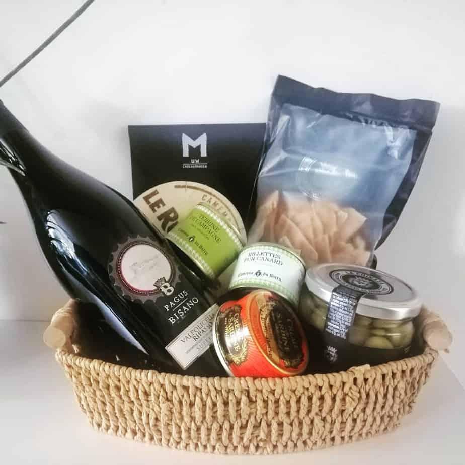 basket sweet treats kertspakket_02