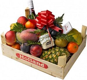 fruitmad cadeau