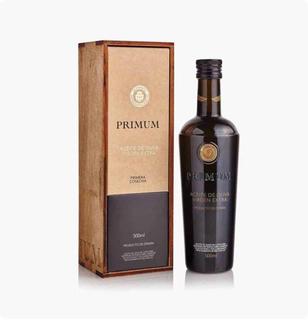 Premium Spaanse Olijfolie_cadeau