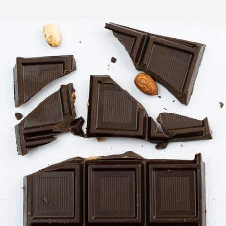 Chocoladereep kopen