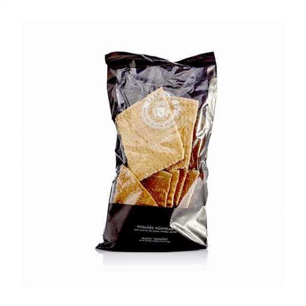 Crackers kopen_spaanse crackers
