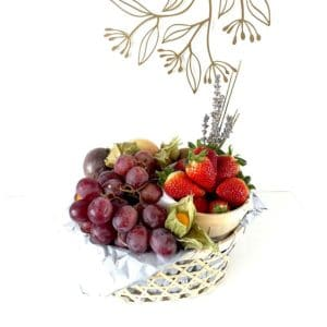 Fruitmand kopen_01