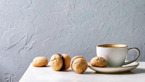 Italiaanse biscotti kopen 2