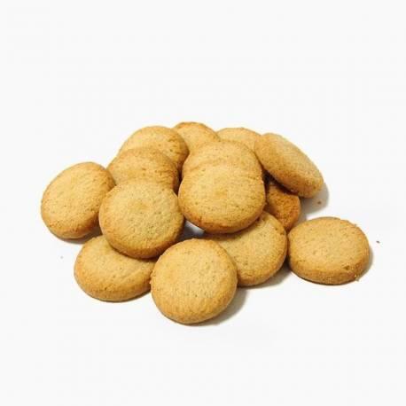 Italiaanse koekjes kopen