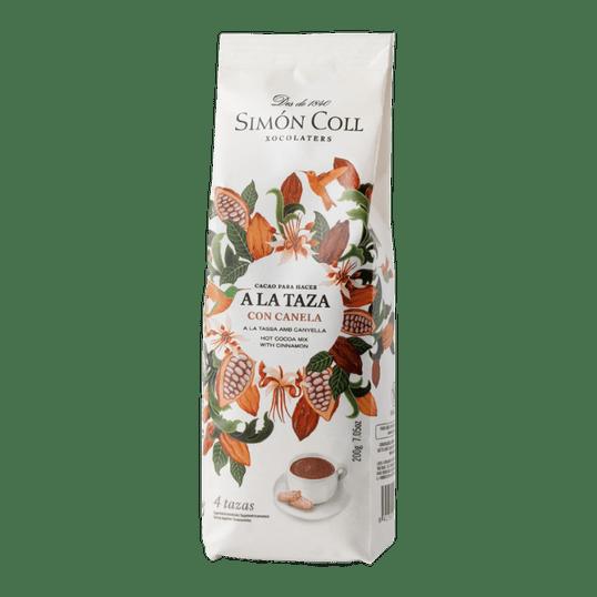 Cacaopoeder kopen