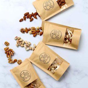gourmet noten kopen