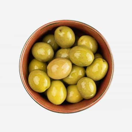 Spaanse oliven kopen
