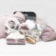 Babygeschenk I Geboorte geschenk I Babyshower